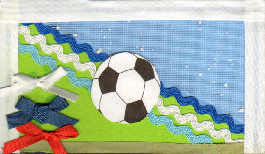 удобства красивые открытки футболисту как исчезлая