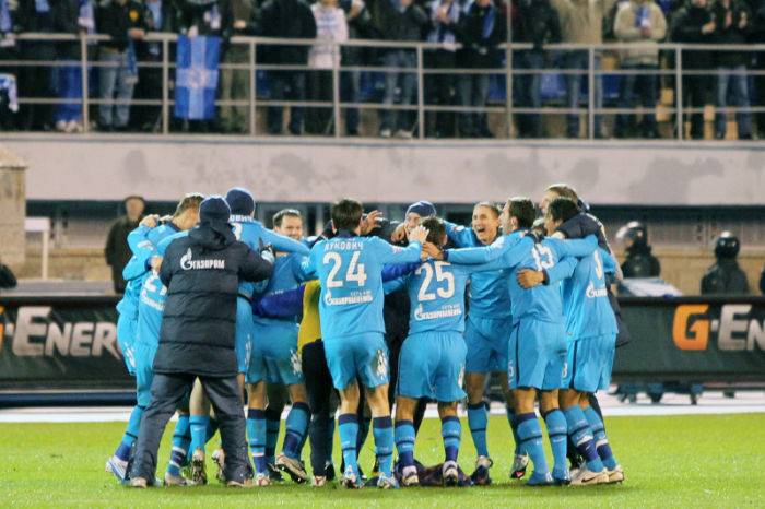 http://media-beta.fc-zenit.ru/resources/0/2665/56834_700x526.jpg