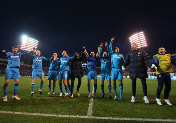 http://media-beta.fc-zenit.ru/resources/0/2665/56925_700x526.jpg