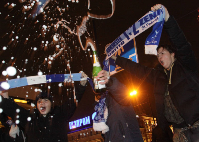 http://media-beta.fc-zenit.ru/resources/0/2669/57101_700x526.jpg