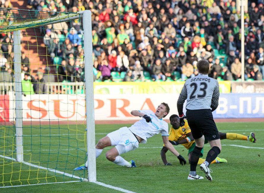 футбол кубок испании 2011 2012