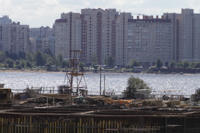 http://media-beta.fc-zenit.ru/resources/1/5942/163400_700x526.jpg