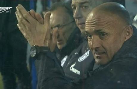 Все голы сине-бело-голубых в ворота «Волги» в сезоне 2011/2012