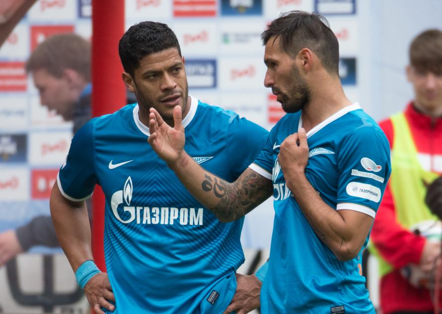 Зенит, ЦСКА, рейтинги, премьер-лига Россия, Локомотив