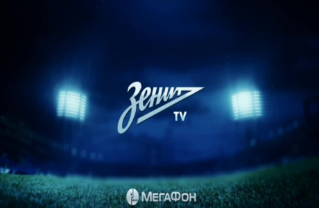 «Зенит»-2 — «Волга»: полный обзор матча