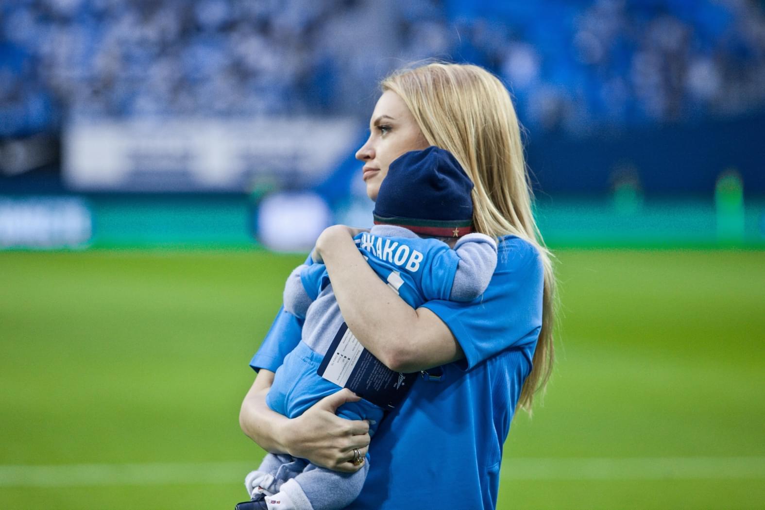 жены футболистов зенита фото сожалению, подобных