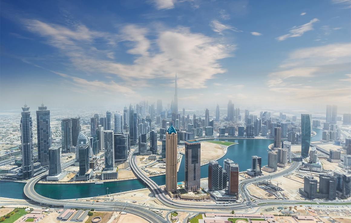 «Зенит» проведет вторые зимние «Газпром»-тренировочные сборы в Дубае